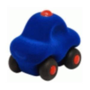 Rubbabu wóz policyjny